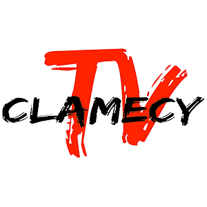 Clamecy TV